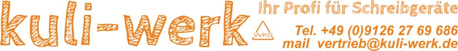 kuliwerk-Logo