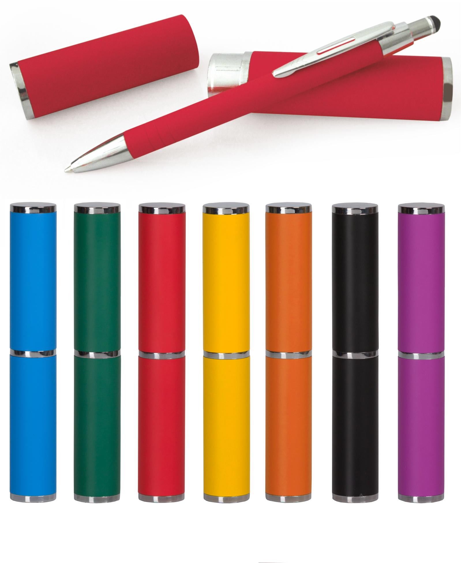 kugelschreiber bedrucken günstig